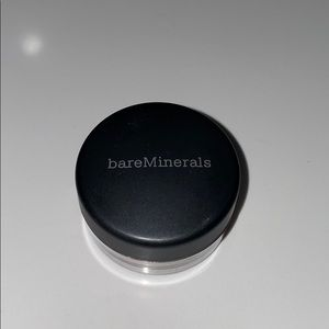 NEW BARE MINERALS BARE SKIN EYECOLOR!